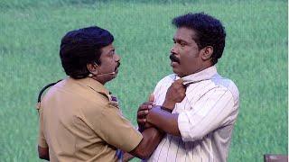 #Thakarppan Comedy | Funny Skit By Binu Adimali and team | Mazhavil Manorama