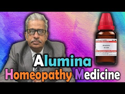 Homeopathic Drugs - Manufacturers & Suppliers in India