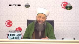 Allâh'ı Seven ve Sünnete Tabi Olan İçin Misvak Hayattır!
