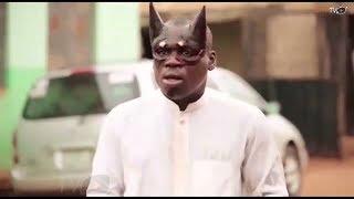 Aye Kusibikan 2 Yoruba Movie 2018 Showing Next On ApataTV+