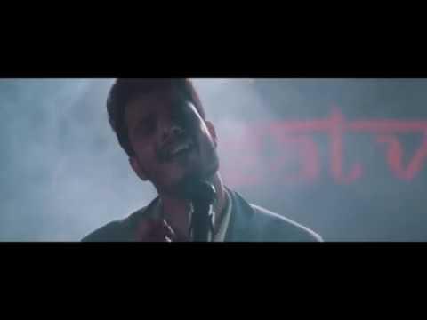 Punjabi Video 2016 Download — TTCT