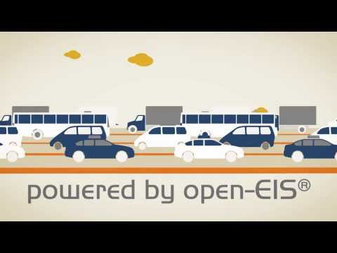 comm.fleet ist eine intuitiv zu bedienende, modulare und moderne Fuhrparkmanagement Software, mit der Sie Ihre gesamte Fahrzeugflotte unabhängig von Art und Größe optimal verwalten können.