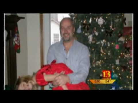 Savannah, 5-year-old's amazing 911 call saves her dad's life mp3