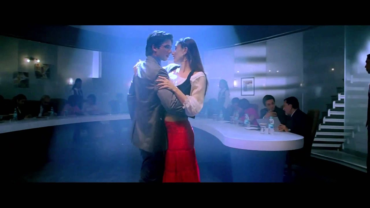 Tum Se Hi Hindi lyrics