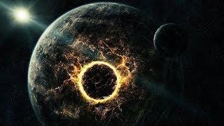 ЗЕМЛЯ Теряет свое Магнитное поле