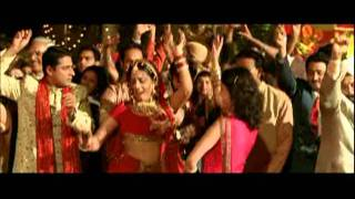 Emotional Attyachar Full HD Video Song Brass Band Version