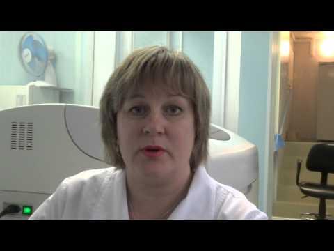 Билиарный цирроз излечим