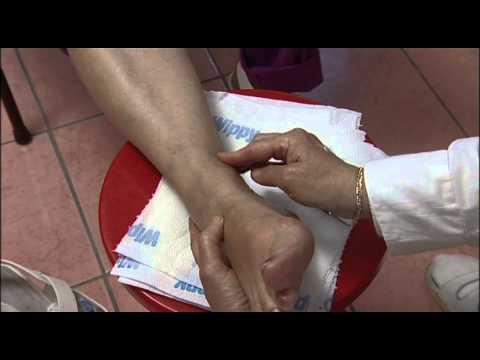 Tanszék portális hipertenzió Minszkben