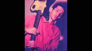 John Frusciante - Well I ' Ve Been (Instrumental)