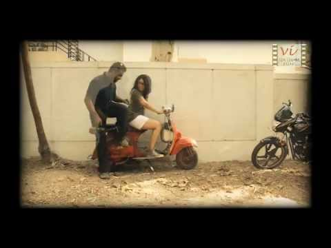 Rani Mukerji - Hip-Hop Music Video - Blue Scholars