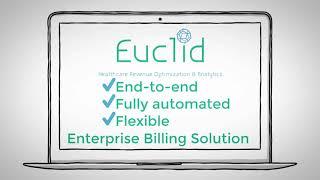 Euclid video