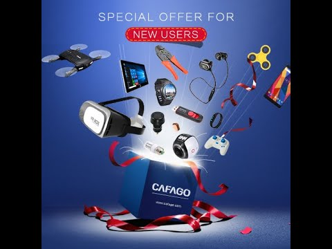 , title : 'Cafago WW | Discount Coupon | Promo Code | Masks up to 72% off'