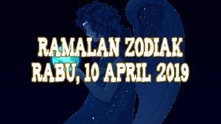 Ramalan Zodiak Rabu, 10 April 2019, Scorpio Ini Hari yang Menjanjikan untuk Bisnis!