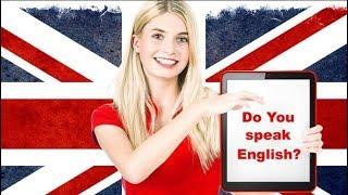 Разговорный Английский Язык. Английский за 4 недели. Оксана Долинка