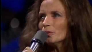 Johnny Cash  & June Carter Cash - You