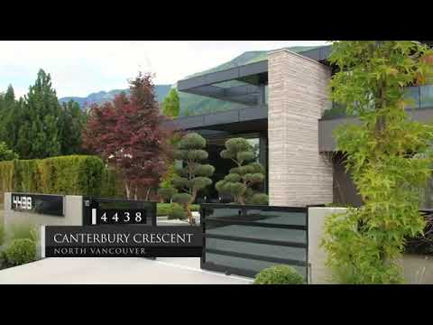 mp4 Luxury Design House, download Luxury Design House video klip Luxury Design House
