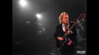 AC DC Rare Songs   Cold Hearted Man