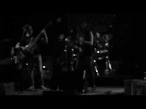 El secreto de Sarah en Rockin Folsom ( Beniparrell-Valencia) 13/05/17