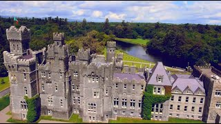 Download Youtube: The Most Luxurious Castle in the World
