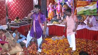 Bata Mere Yaar Sudama Re Bhai Ghane Dina Mein Aaya || Vijye Gushkhani ||