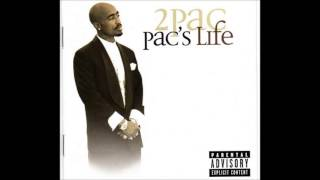 2pac-international(ft.nipsey hussle young dre the truth)