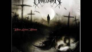 Draconian - It Grieves My Heart