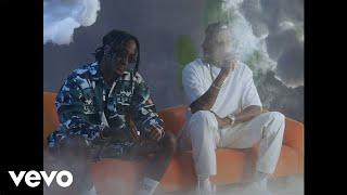 K Camp ft. Wiz Khalifa - Clouds