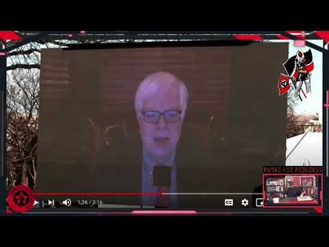 Dennis Prager Blatantly Lies About Religion and the Left
