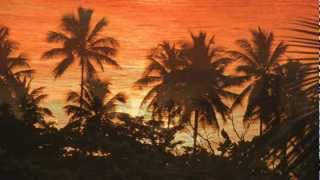 Above & Beyond pres. OceanLab: Sirens Of The Sea [2008] with Lyrics