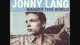 Jonny Lang - Still Rainin'