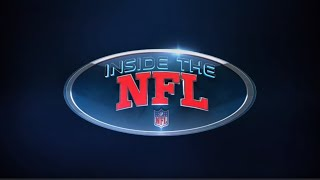 Inside the NFL: Week 5 | 2020 Season - NFL Fanzone