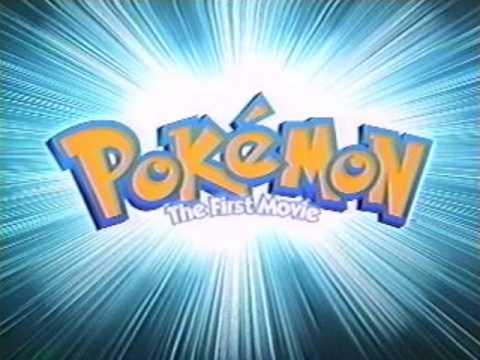 Pokémon - Pikachu, a detektív online