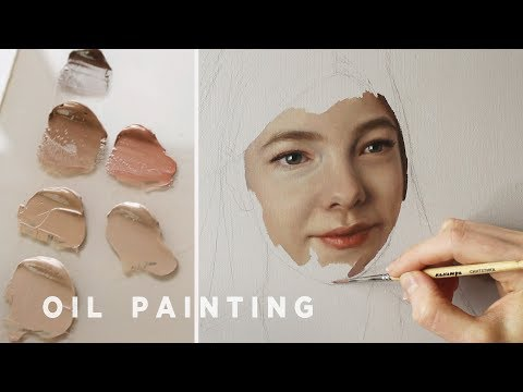 Oil Painting Tips || Patreon Highlights Mp3