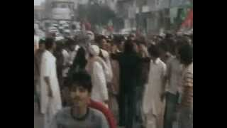 TSF Tigers In Rawalpindi Great Video