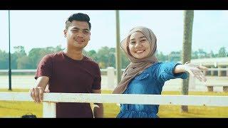Parody TikTok : Cinta Pandang Pertama