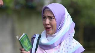 Rcti Promo Layar Drama Indonesia Cinta Yang Hilang Episode 59 60