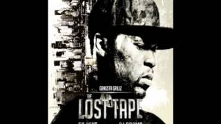 50 Cent - Swag Level (Produced by Dready)