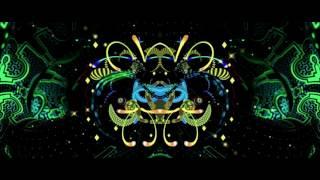 Ace Ventura & Liquid Soul - Psychic Experience (Captain Hook remix) [mp3 clip]
