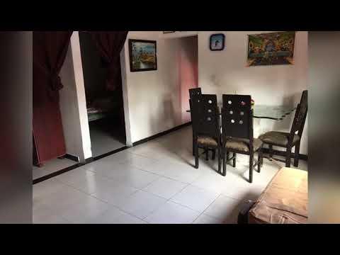 Casas, Venta, Jamundí - $200.000.000