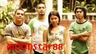 migraine (acoustic) - moonstar88