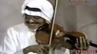 تحميل اغاني طلال مداح ــ عسى الله يفرج كربة اللي براه الشوق MP3