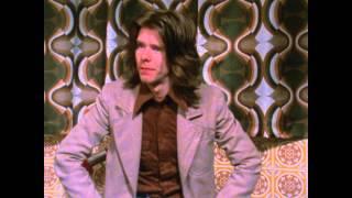 That Sinking Feeling (1979) - Trailer