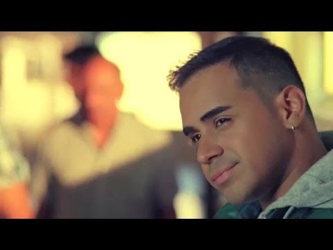 No se Dj Pana ft Melody Video Oficial