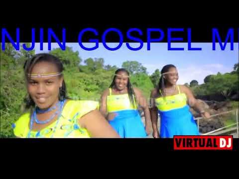 Kalenjin Gospel mix by dj Musau
