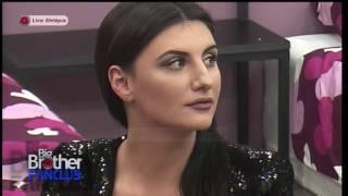 Fans' Club, 19 Mars 2017, Pjesa 1 - Top Channel Albania