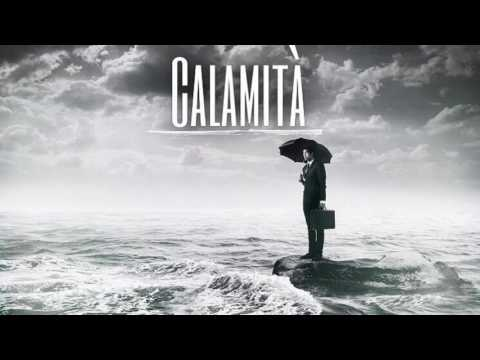 Albert - Calamità