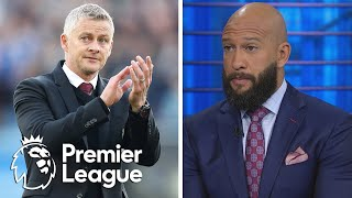 Is Ole Gunnar Solskjaer squandering goodwill at Manchester United? | Premier League | NBC Sports