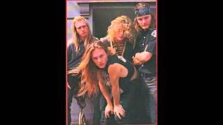 D-A-D Jackie-O live@Ungdomshuset 1984?