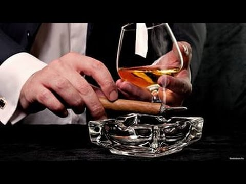 На какую икону молиться чтобы муж бросил пить