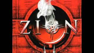 Zion-The Sky Is Falling